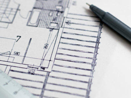Architektur