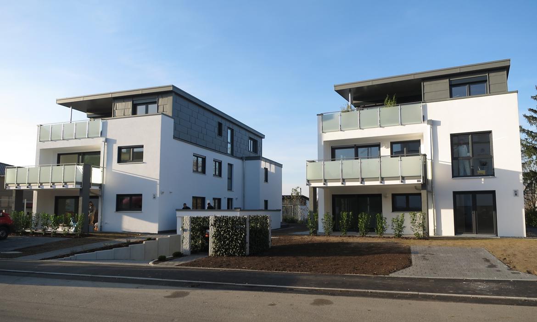 Hölz_Architekt_Projekte_Fertiggestellt_Staemmesaeckerstrasse_Bild02