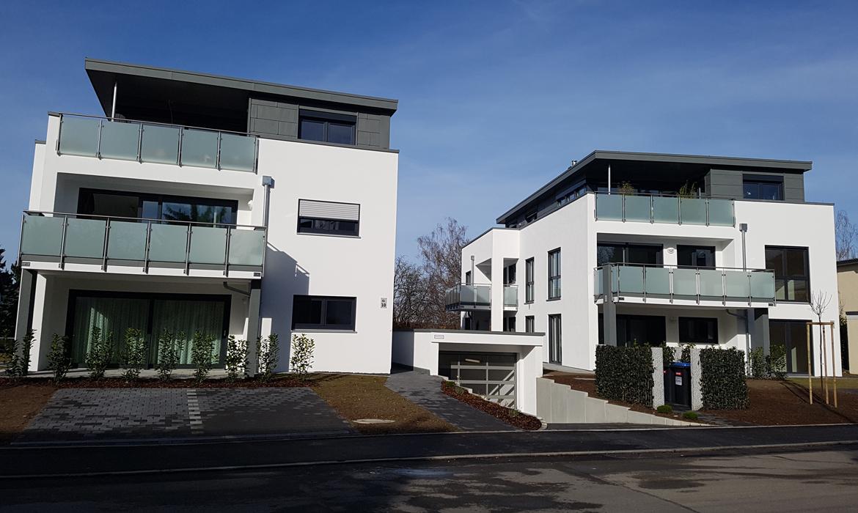 Hölz_Architekt_Projekte_Fertiggestellt_Staemmesaeckerstrasse_Bild03
