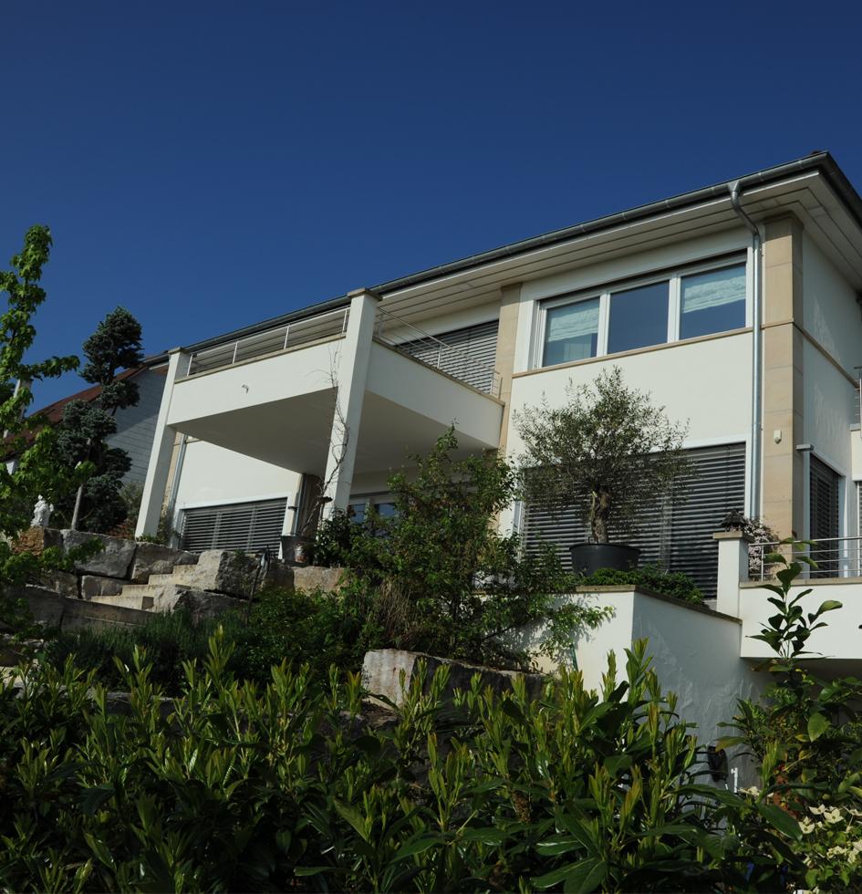 Hölz_Architekt_Slider_Einfamilienhaus_Grafenberg