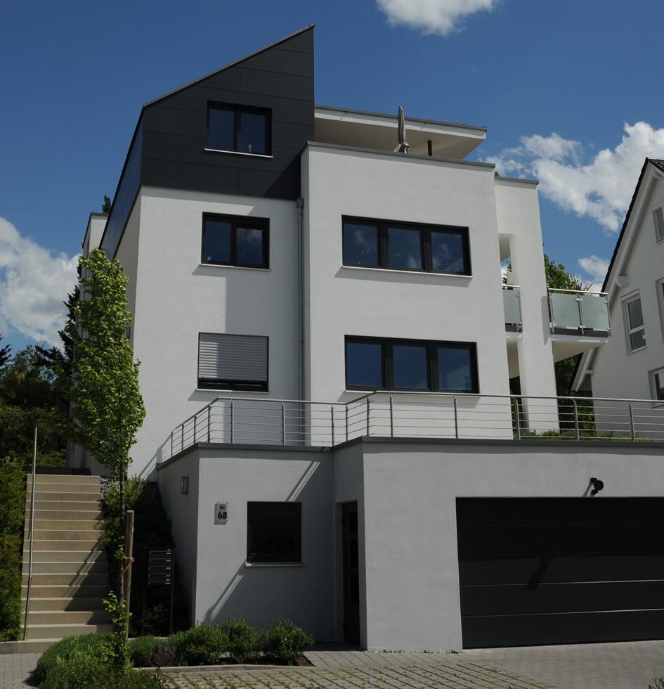 Hölz_Architekt_Slider_Mehrfamiliehaus_Reutlingen_Brahmsstrasse