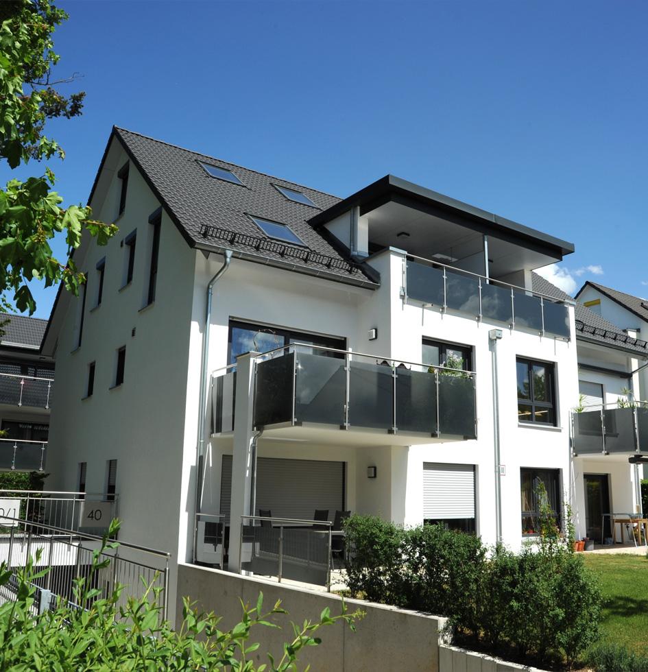 Hölz_Architekt_Slider_Mehrfamiliehaus_Reutlingen_Jahnstrasse
