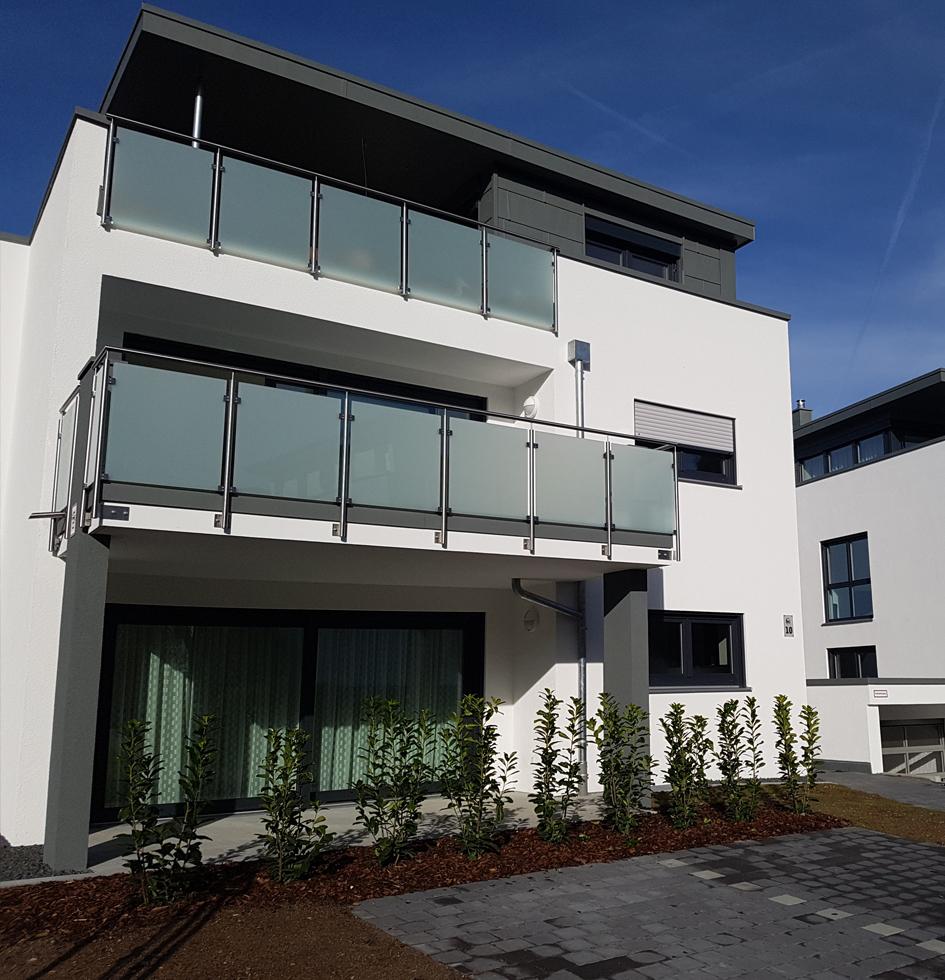 Hölz_Architekt_Slider_Mehrfamilienhaeuser_Staemmesaeckerstrasse