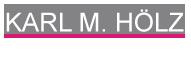 Karl M. Hölz - Freier Architekt - Reutlingen